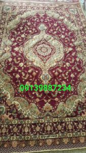 قیمت روفرشی صادراتی یزد