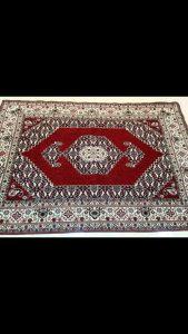 فروش روفرشی تابان یزد
